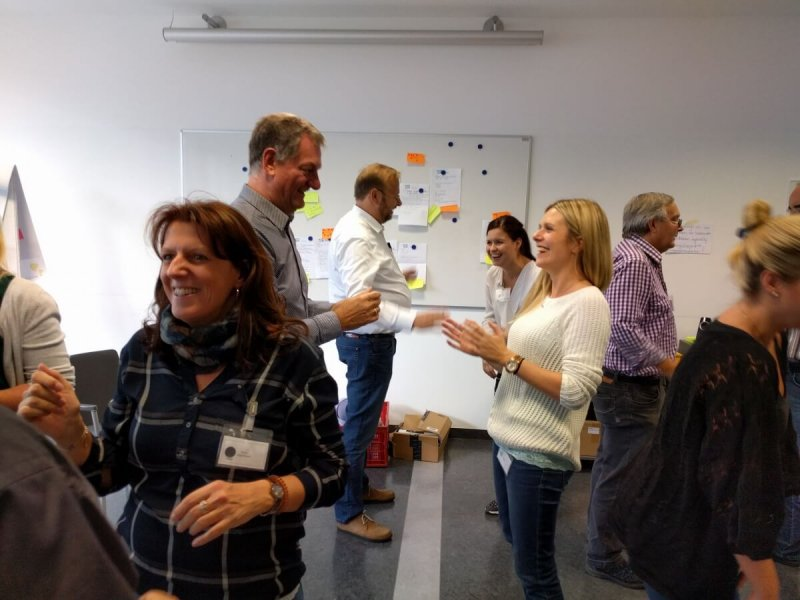 ambuzzador_case-study_noem-warmupdesignthinking