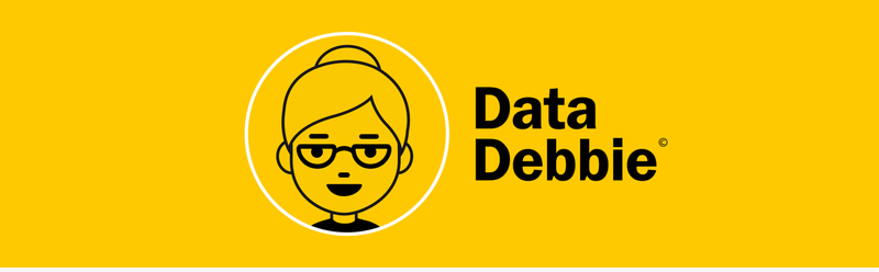 ambuzzador_datadebbie_kuenstliche_intelligenz_social_media_marketing_dashboard_debbie.png