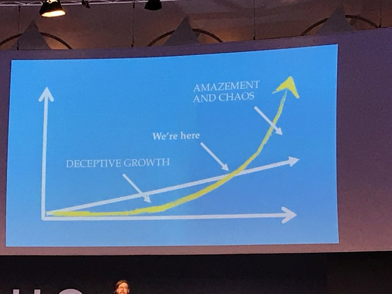 abc_ambuzzador_singularityu-germany-summit_deceptive-growth.jpg