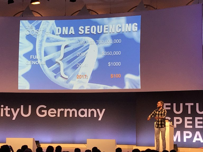 abc_ambuzzador_singularityu-germany-summit_jeffrey-rogers_exponential-technologies_dna-sequencing.jpg