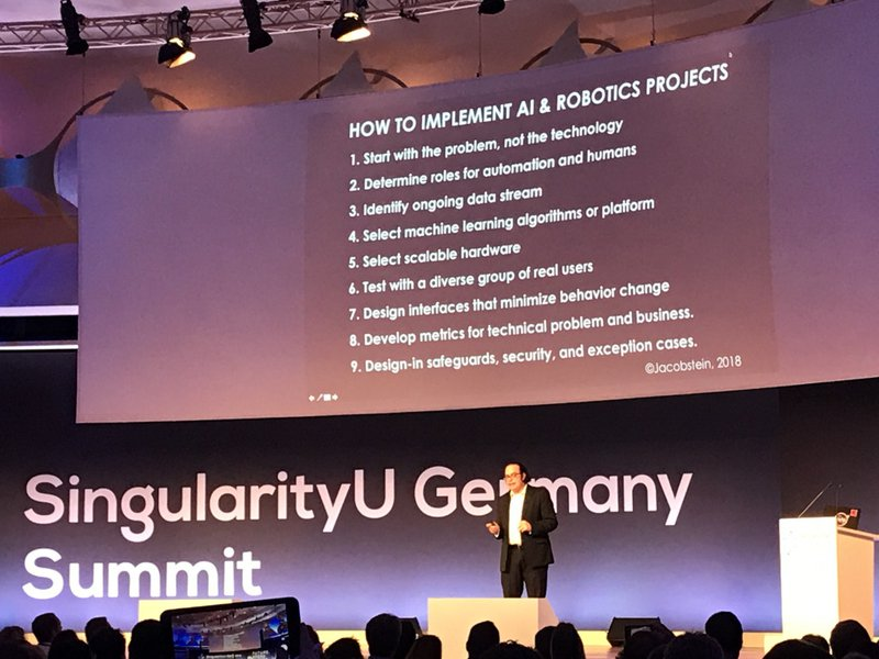 abc_ambuzzador_singularityu-germany-summit_neil-jacobstein_exponential-technologies_ai-project-implementation.jpg