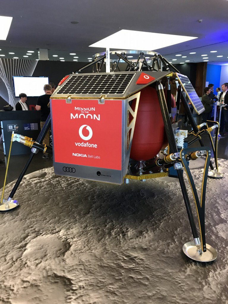 abc_ambuzzador_singularityu-germany-summit_vodafone-mission-to-the-moon-.jpg