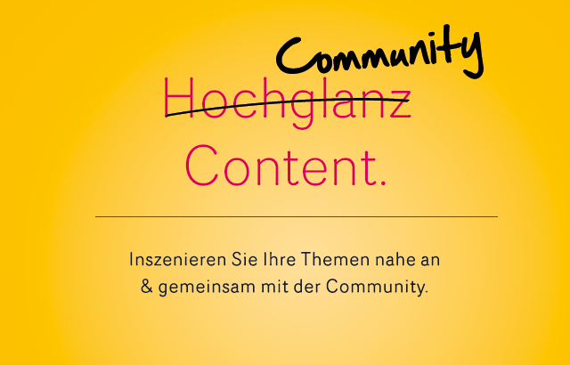 AMB_THESEN_2016_Community-&-Content_1_cut