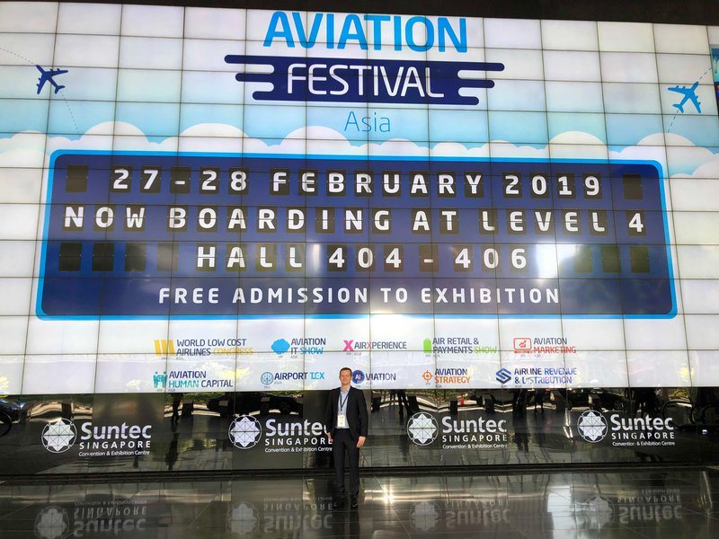 ambuzzador_Blog_Austrian-Airlines_CleverTogether_Gamification_Aviation-Festival-Asia.jpg
