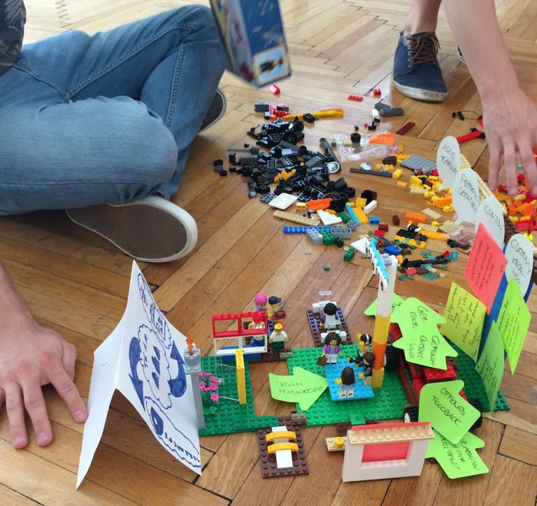 ambuzzador_blog_agile-marketing_mobidrome_vision_lego_detail.jpg