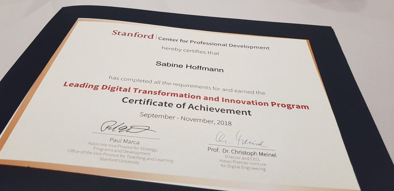 ambuzzador_blog_leading-digital-innovation-and-tranformation_stanford.jpg