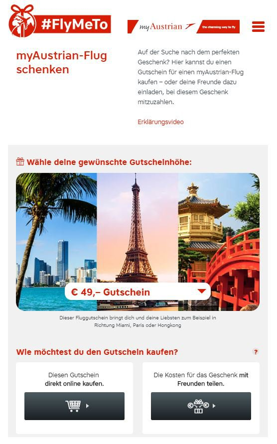 ambuzzador_case-study_austrian-airlines_fly-me-to_crowdsourcing.JPG