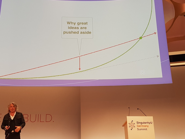 ambuzzador_singularity-university-summit-berlin2.png
