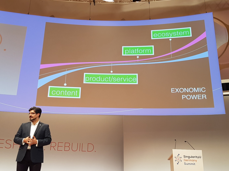 ambuzzador_singularity-university-summit-berlin3.png