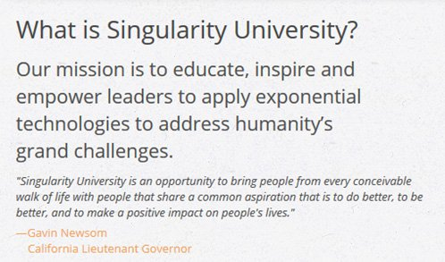 ambuzzador_singularity-university_sabine-hoffmann-working02.jpg