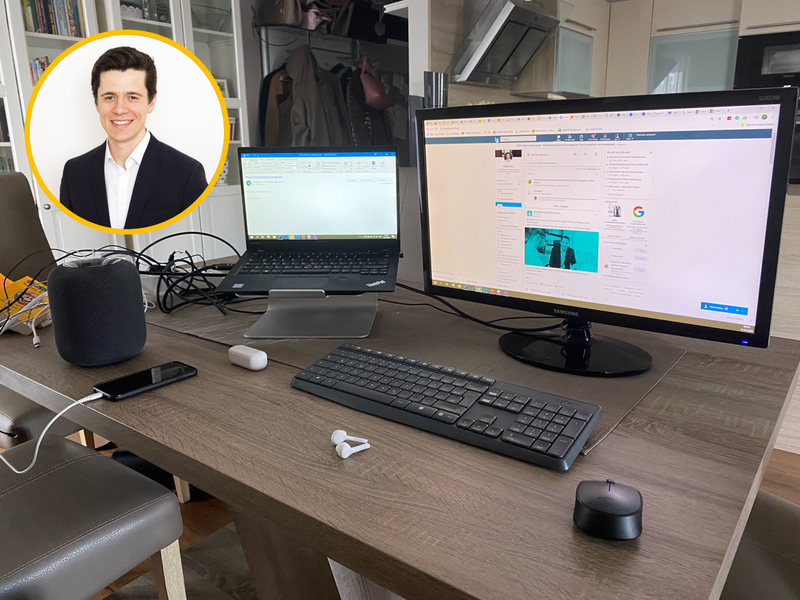 home_office_philipp_kurz.png